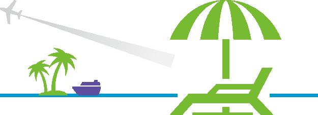 easy quick cruise insurance logo