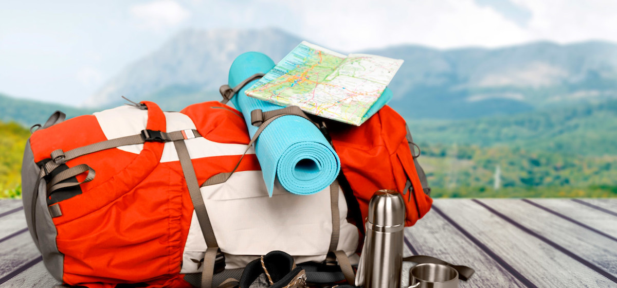 backpackers travel insurance