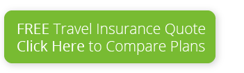 Travel Insurance Quote Link