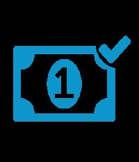 Insure Full Cost of Pre-Ex