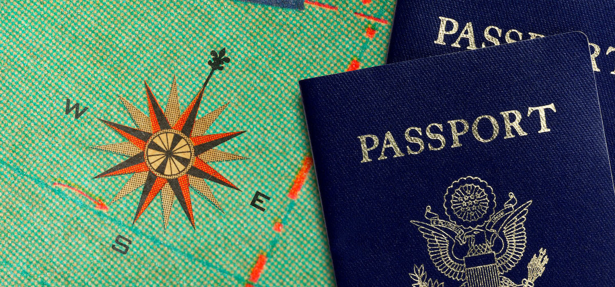 Single vs Multi-Trip Travel Insurance