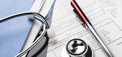 Health Coverage for Travel