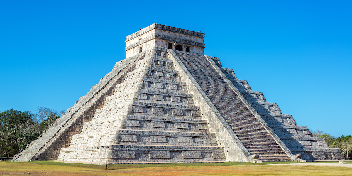 Travel Insurance Mexico