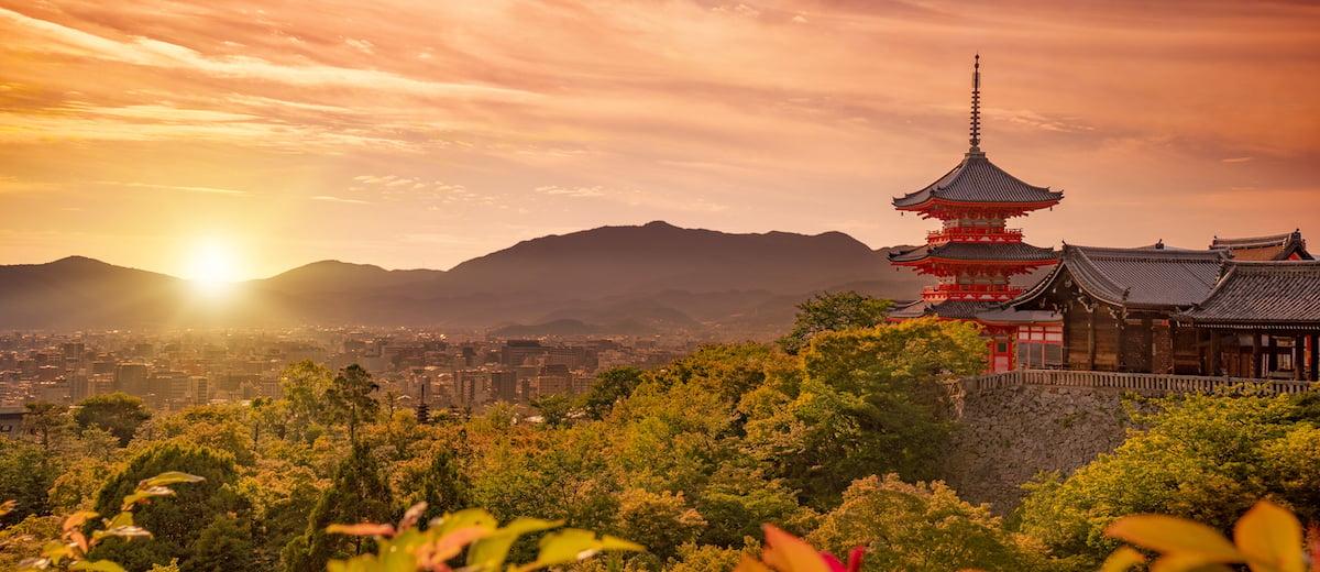 Travel Insurance for Japan Trips