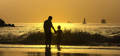 How Age Affects Travel Insurance