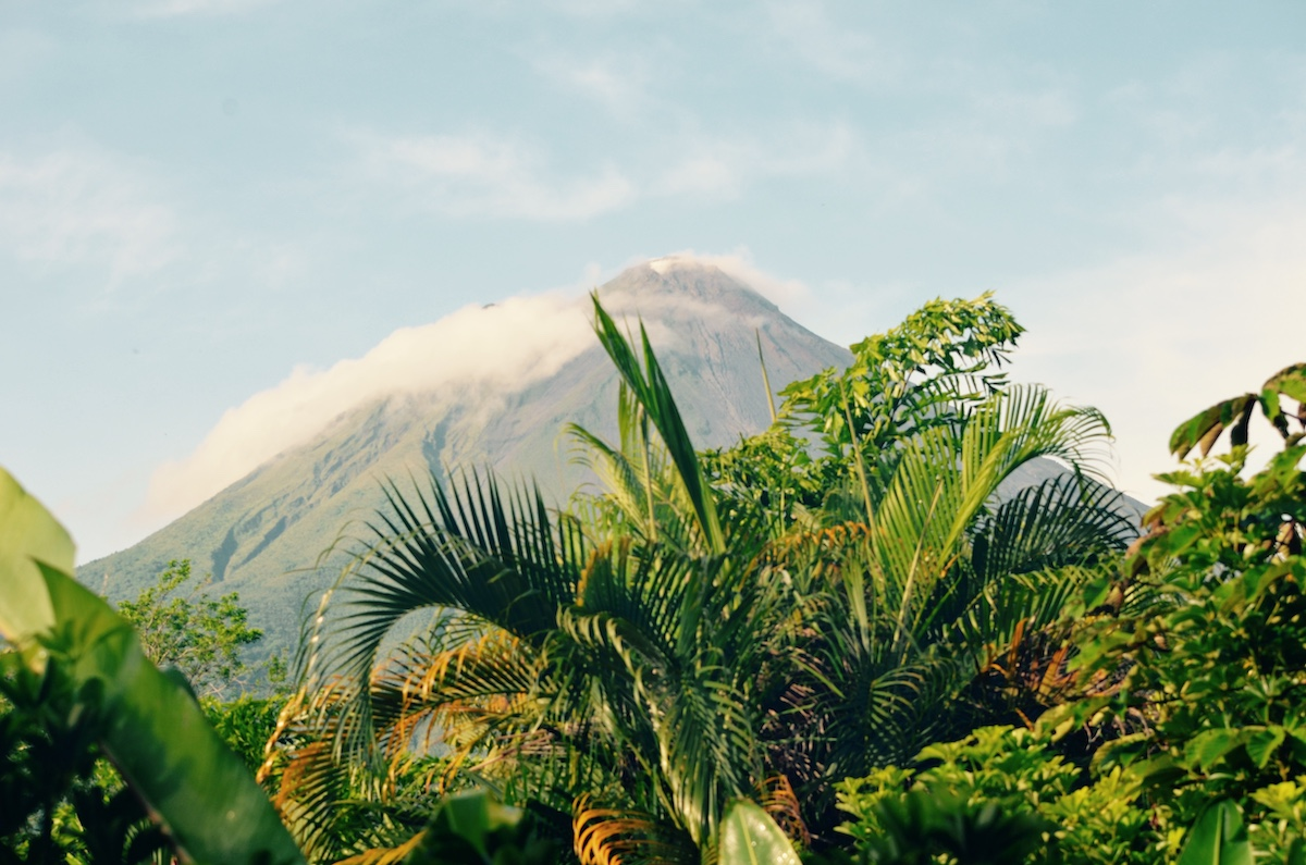 Travel Insurance for Costa Rica Trips
