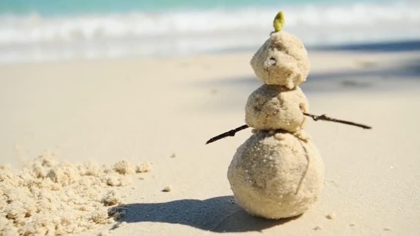 Travel Insurance for Snowbirds