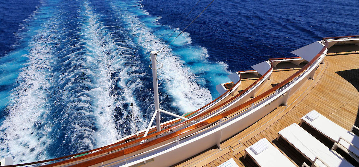 Tips for United States Cruises