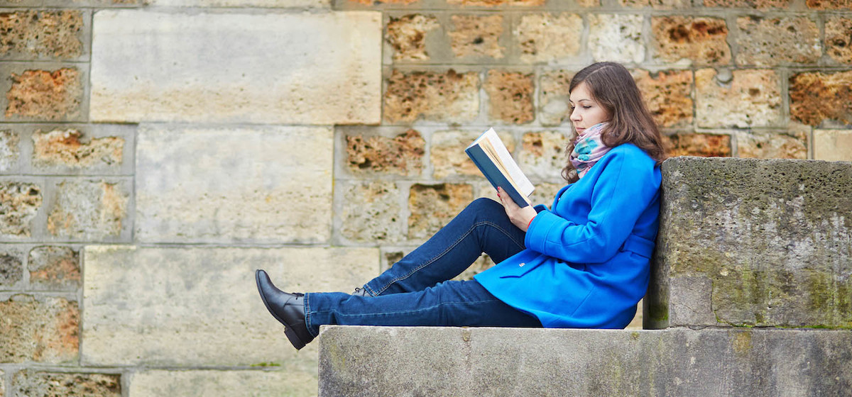 Travel Safety Tips for Students Studying Abroad