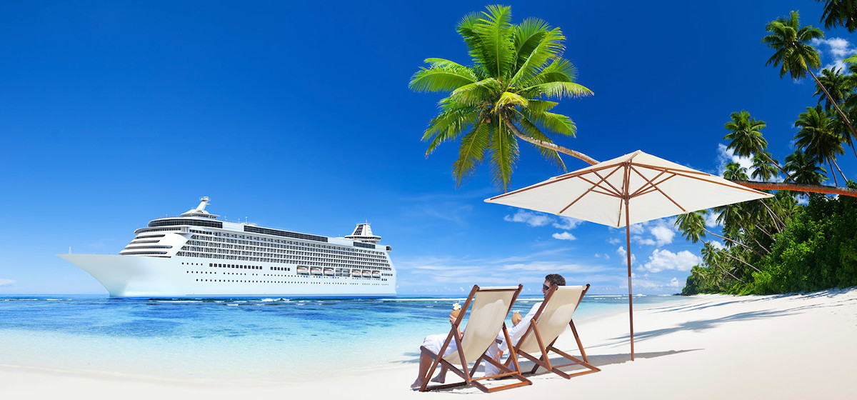 Find the Perfect Cruise Vacation