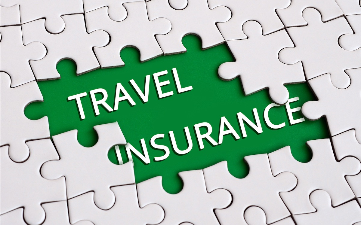 How To Get Travel Insurance Coverage