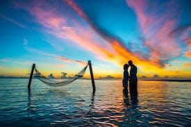 Insuring Honeymoon Travel
