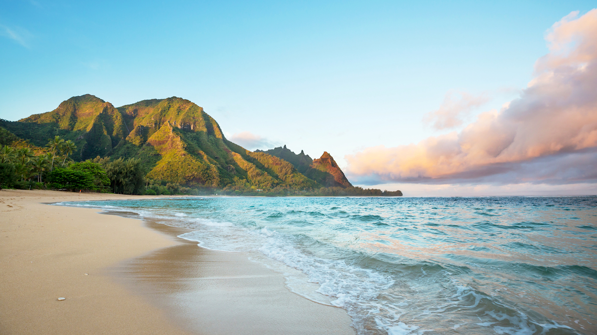 Travel Insurance for Hawaii Trips