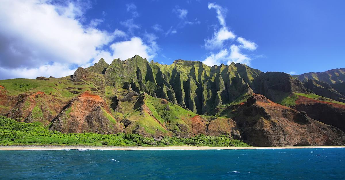 Plan a Hawaiian Cruise Vacation