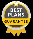 Travel Insurance Best Plans Guarantee