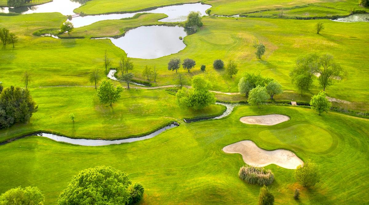 Best Golf Trip Destinations for Travelers