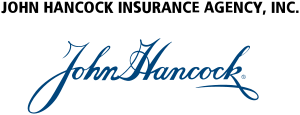 John Hancock Travel Insurance Logo