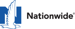 Nationwide Travel Insurance Logo