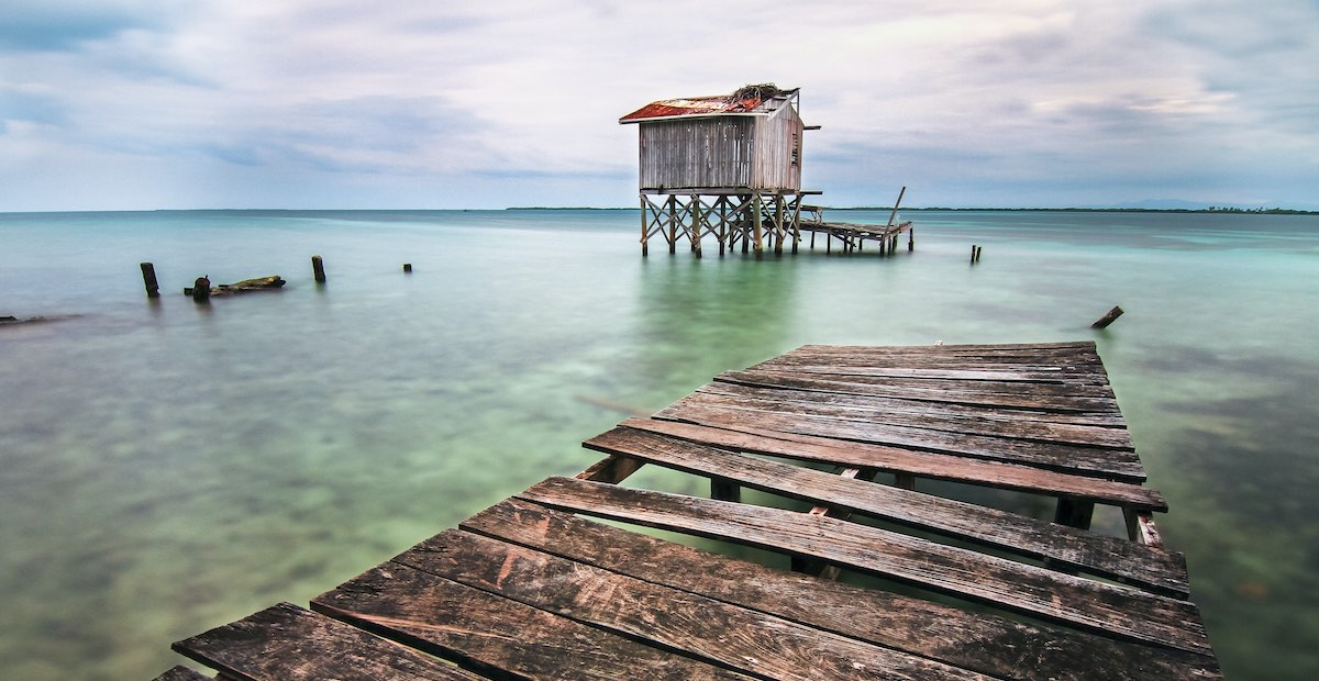 Travel Insurance for Belize Trips