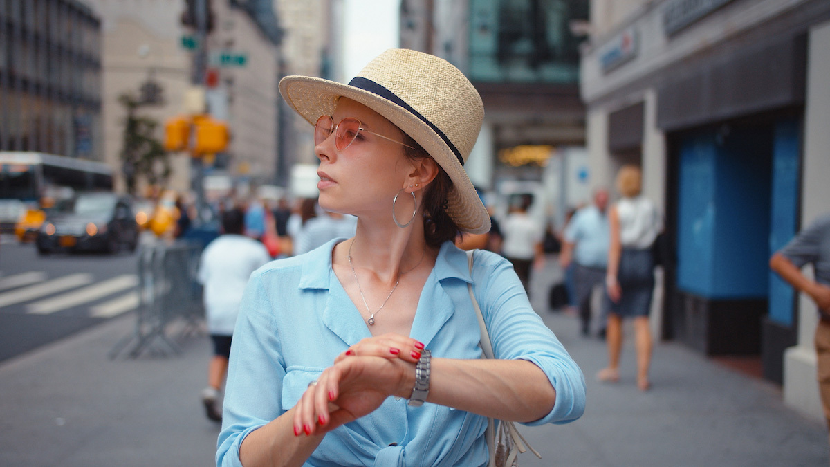 International Travel Etiquette - Culture Tips for Traveling Abroad
