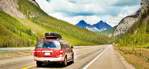 Travel Insurance for Weekend Trips