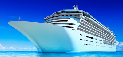 Unique Cruise Insurance Coverages