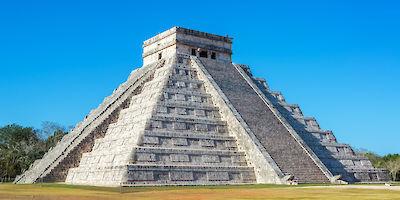 Mexico Trip Insurance