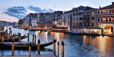 Italy Trip Insurance