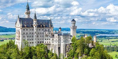 Germany Trip Insurance