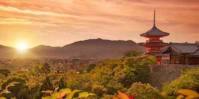 Japan Trip Insurance