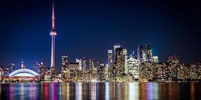 Canada Trip Insurance