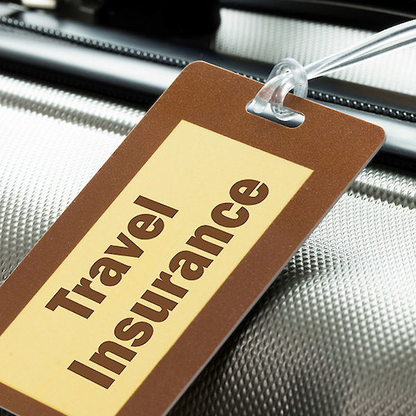 Travel Medical Insurance for International Travelers