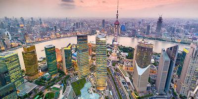 China Trip Insurance