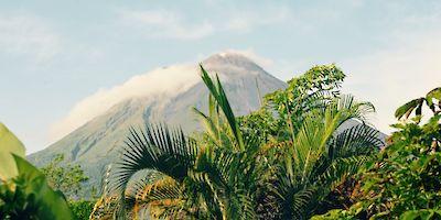 Costa Rica Trip Insurance