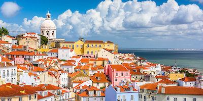 Portugal Trip Insurance