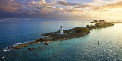 Bahamas Trip Insurance