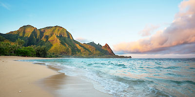 Travel Protection for Trips to Hawaii