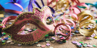 How to Plan a Mardi Gras Trip