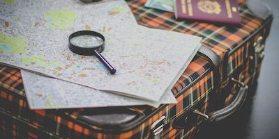Understanding Travel Vouchers & How To Insure Them