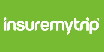 InsureMyTrip Sponsors The Travel Detective with Peter Greenberg
