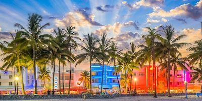 Florida Trip Insurance