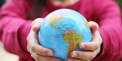International Travel Restrictions & Visa Requirements