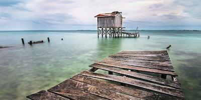 Belize Trip Insurance